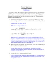 Tests_of_Hypotheses_Solutions