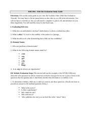 Sq3r Worksheet Reference - sq3r worksheet reference also relangga.com