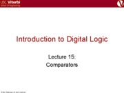 EE101Lecture15