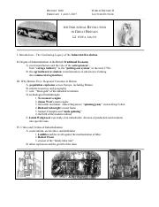 2.1 Lecture Notes - The Industrial Revolution in Great Britain.pdf
