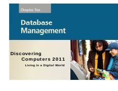 chapter10_database_management3