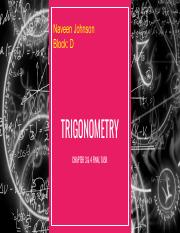 CHAPTER 3,4 FINAL ASSIGNMENT TRIGONOMETRY .pdf