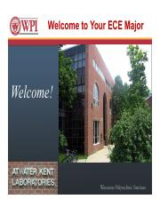 ece-welcome-to-your-major_2014-02-18.pdf