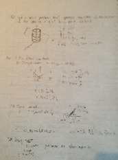 Math- Polar Coordinates Notes