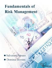 Fundamentals of Risk Management.pdf
