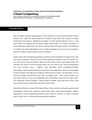mengenal_cloudcomputing.pdf