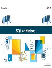 SQL_on_Hadoop_1633500