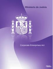Corporate_Enterprises_Act_(Ley_de_Sociedades_de_Capital)