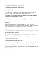 Interview assignment questions (1)