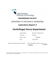 Centrifugal Force Experiment 2.doc
