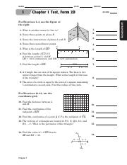 Chapter 2 Test, Form 2C - NAME 2 DATE PERIOD Chapter 2 Test Form ...