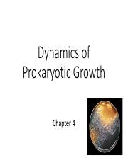 Ch 4_Prokaryotic Growth.pdf