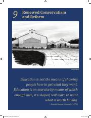 09CH_Webb_Education.pdf
