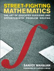 9780262514293_Street_Fighting_Mathematics.pdf