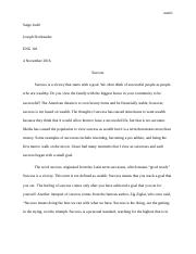 Definition Essay Example.docx