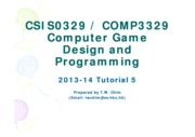 CSIS0329_1314_Tutorial5b