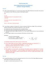 CLTModule_StudyQuestionsAnswerKEY