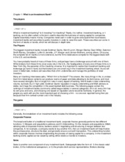 Investment Banking_Terms Explained.pdf