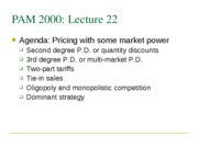 PAM_2000_Spring_2009_Lecture_22