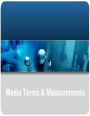 02_Media terms & measurements.pdf