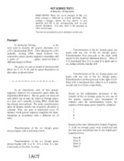 upd_act_science_1.pdf