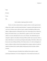 #89820- Lemur Cognition- comparing problems and skills.edited.doc