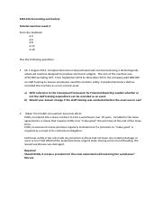 Tutorial questions topic 4 week 5.docx