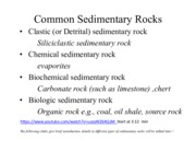 04_Sedimentary Rock Mineral Part2.pdf