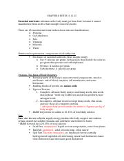 CHAPTER 8 NOTES 3-11-15.docx