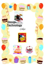 cakes_booklet