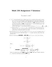 Solutions7
