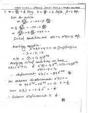 SP12_-_Test_2_-_Model_Solutions