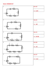 Combining-Circuits-1-20-Solutions1