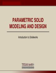 9. Intro to Parametric Modeling.pdf