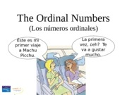 8.2.Ordinal+numbers