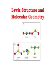 01-T5-chemical_Molecular Shapes.pdf