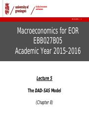 MacroEOR_Lecture5(2).pdf