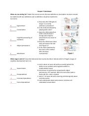 Ch05-Development Worksheet-answers.docx