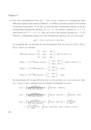 382_pdfsam_math 54 differential equation solutions odd