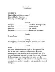 antigone playbill.docx
