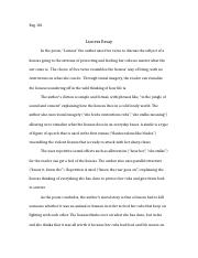 Eng 101 essay 1.docx