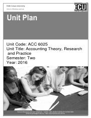 ACC6025 UNit Plan_2_16_ON_M.pdf