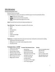 Intermediate Med-Surg FINALS - Study Guide.docx