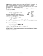 Thermodynamics HW Solutions 564