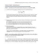 Tutorial_05_Answers_Econ1001_S1_2015 (1).pdf