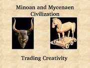 05 Minoans and Mycenaens lecture
