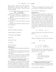 HW Ch 3-solutions