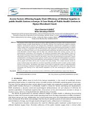 Article_04_Access_Factors_Affecting_Supply_Chain_Efficiency2