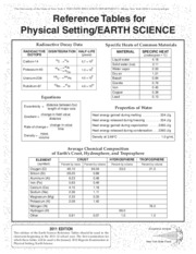 Earth Science Reference Tables.pdf