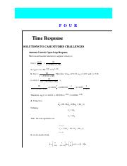 ch4-solutions.pdf